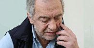 Армянской бизнесмен Левон Айрапетян
