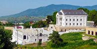 Степанакерт, Республика Арцах