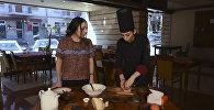 В гостях у шеф-повара: как приготовить толму Биайна