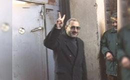 Перед досрочными выборами президента в политику вернулся Карен Демирчян и амнистированные дашнаки