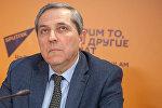 Видеомост Что подскажут армянские атомщики белорусским коллегам?