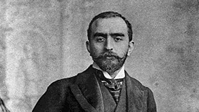 Финансист, промшленник и филантроп Галуст Гюльбенкян