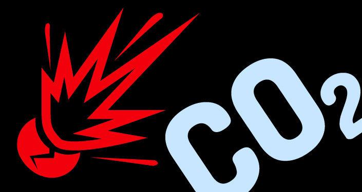 Причины взрыва баллонов с CO2 и возможные последствия