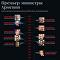 Премьер-министры Армении