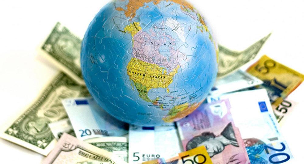 Денежные переводы денежные трансферты