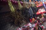 Праздничный Ереван. Новый год