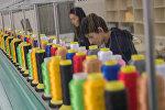 Производство игрушек в Армении