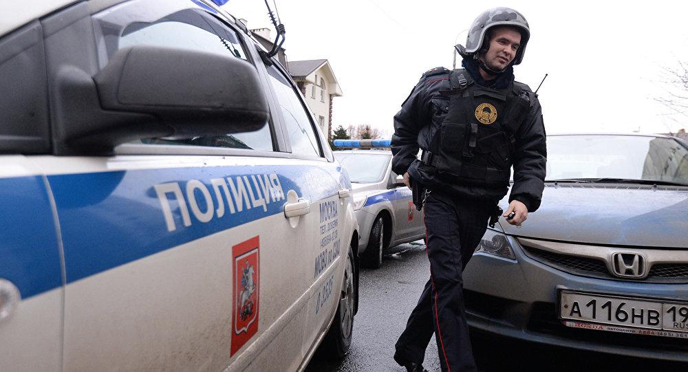 В северной столице  задушили 93-летнюю блокадницу— Напрасная жертва