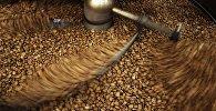 Производство кофе в Московской области
