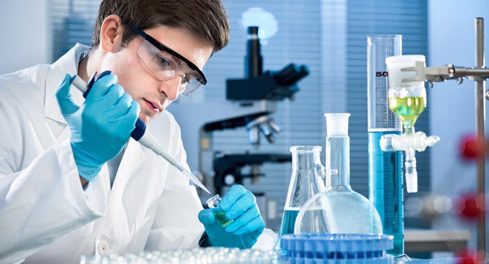Отмеченное Нобелевской премией открытие сумеет продлевать человеческую жизнь— Ученые