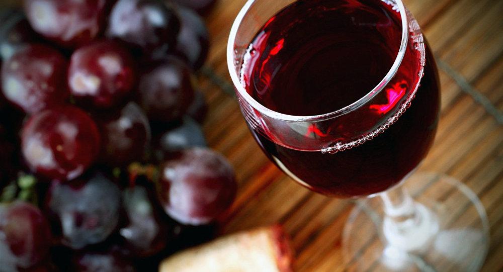Смитсоновский институт - о древних традициях виноделия в Армении и их возрождении