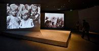 Музей Геноцида армян в Армении
