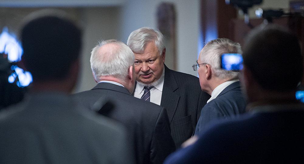 Захарова поведала ополитике РФ вкарабахском конфликте