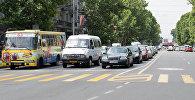 Дорога, улица, движение , транспорт, машины