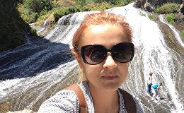 Корреспонденты Sputnik Армения побывали в курортном Джермуке, чтобы рассказать местные легенды