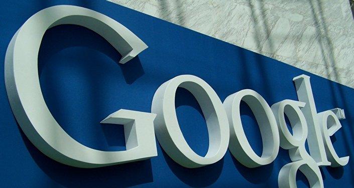 Google,американская интернет-компания