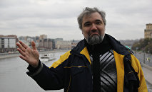Амирам Григоров