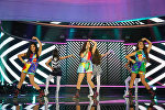 Выступление Армении на песенном конкурсе Евровидение 2016