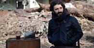 Начало съемок фильма о землетрясении в Армении 1988 года
