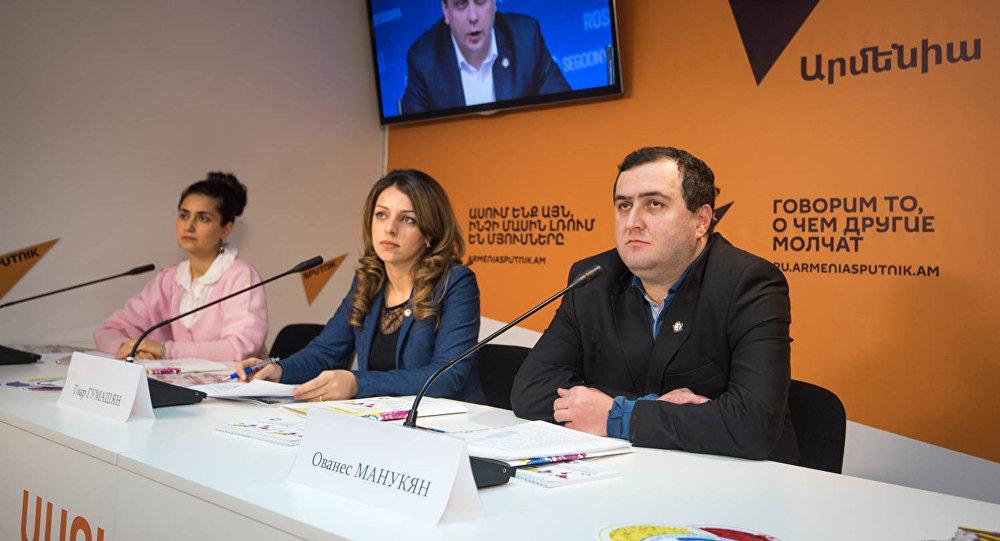 ВНовгородской области готовятся кпроведению XIX Всемирного фестиваля молодежи истудентов