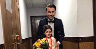 Мэри из Еревана на шоу Лучше всех на Первом канале