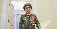 Аркадий Тер-Тадевосян (Командос)