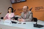 П/к заместителя председателя Федерации лыжного спорта Армении Гагика Саргсяна