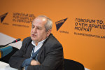 Пашик Алавердян