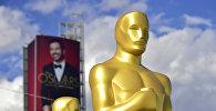 89-ая ежегодная церемония вручения кинопремии Оскар