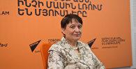 Татьяна Добросклонская