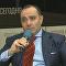 Посол Армении в России Вардан Тоганян рассказал о предстоящих планах диппредставительства