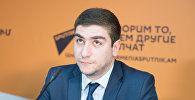 Арман Гукасян