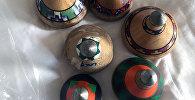 Гюмрийцы восстановливают дворовые игры