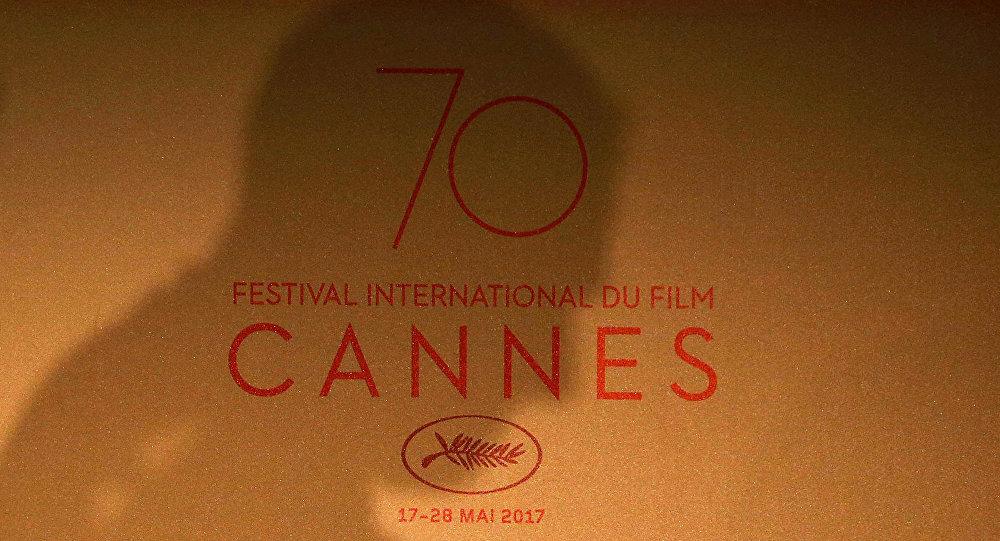 70-й Каннский международный кинофестиваль. День первый