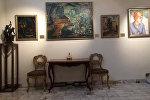 Музей русского искусства в Ереване