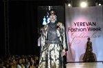 Российский дизайнер Вячеслав Зайцев делится впечатлениями от Армении