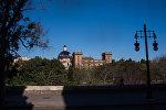 Города мира. Валенсия