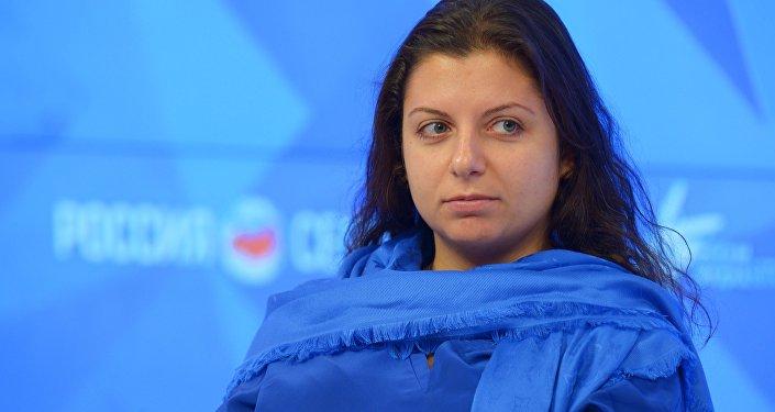 Российскую радиосеть обвинили во воздействии навыборы вСША