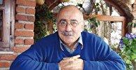 Севан Нишанян