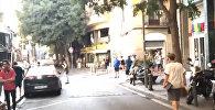СПУТНИК_Теракт в центре Барселоны