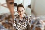 Елена Есенина бросает вызов армянским мужчинам