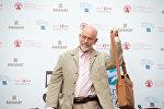 Джон Малкович в Ереване