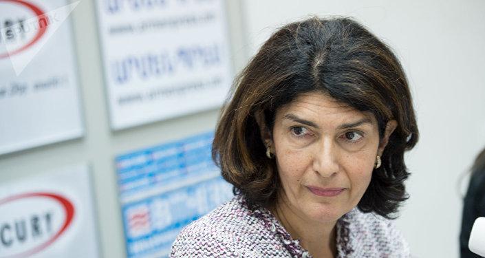 Кчему пришли руководителя Азербайджана иАрмении— объявление МГОБСЕ