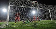 Товарищеский матч Армения Белорусь