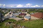 Село Личк